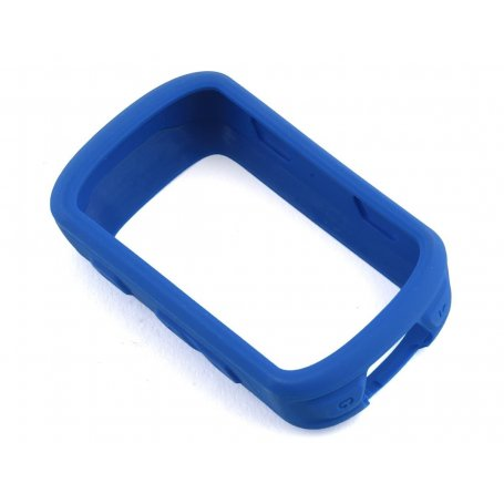 Silicona Case GARMIN Edge 530 Azul