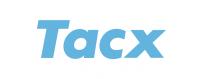 Rodillos Tacx